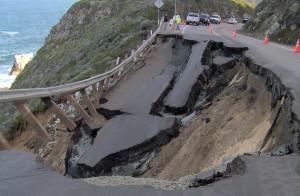 032211-landslide-630