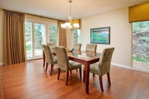 Pebble Beach Vacation Rental 1045B