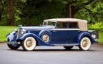 1934_Lincoln_KB_Convertible_Sedan