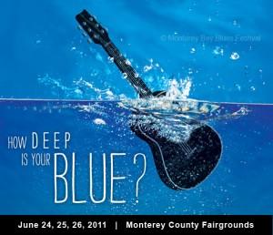 2011-blues-festival