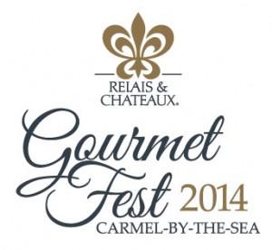 GourmetFest-Logo
