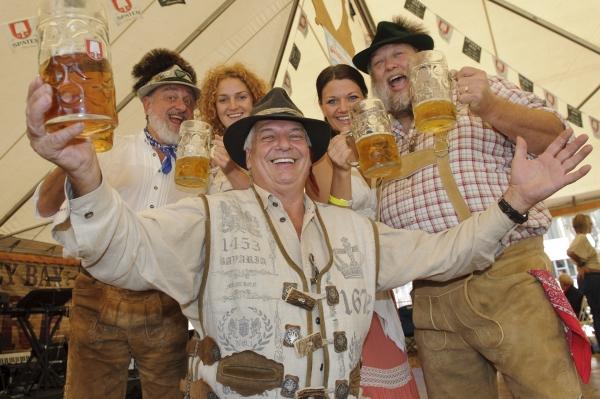 Oktoberfest-2011-0291