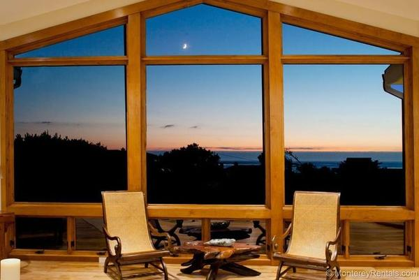 Pacific Grove Vacation Rental