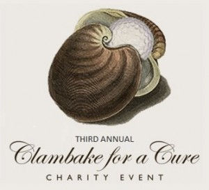 Clambake for a Cause