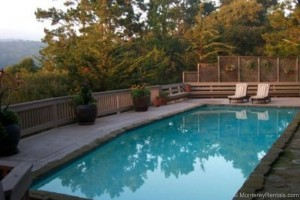 Carmel Vacation Rental