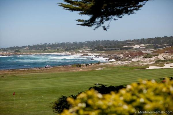 cypress pt view - pebble beach