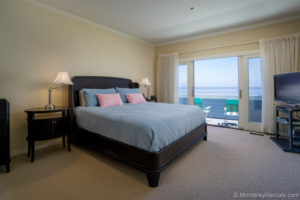 closet for bedroom monterey vacation corporate and term rentals for a 11144