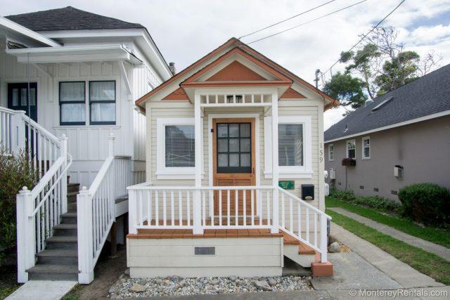 photo_pgr-a-tiny-house_14294 (1)