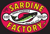 sardineFactoryLogo