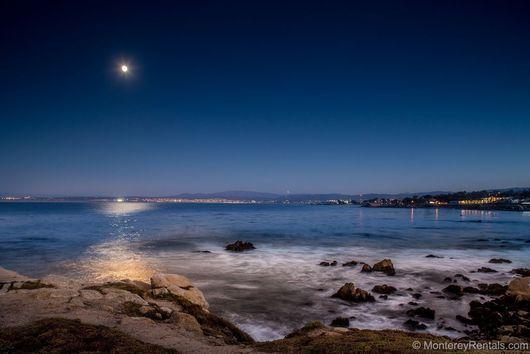 starlit-surf_7400