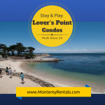 Lover's Point Condos